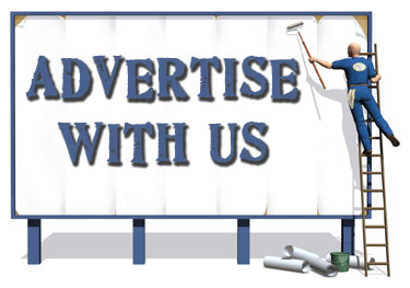 advertize with tell-a-tale