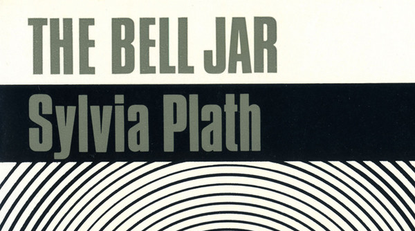 the role models of esther greenwood in the bell jar by sylvia plath A list of all the characters in the bell jar the the bell jar characters covered include: esther greenwood, mrs greenwood the bell jar sylvia plath contents.