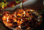 karwachauth katha stories about festivals
