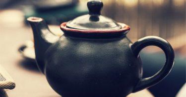 teapot nasreddin hodja stories funny kettle earthenware