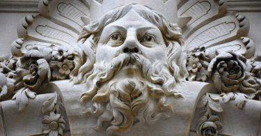 greek gods zeus stories for kids