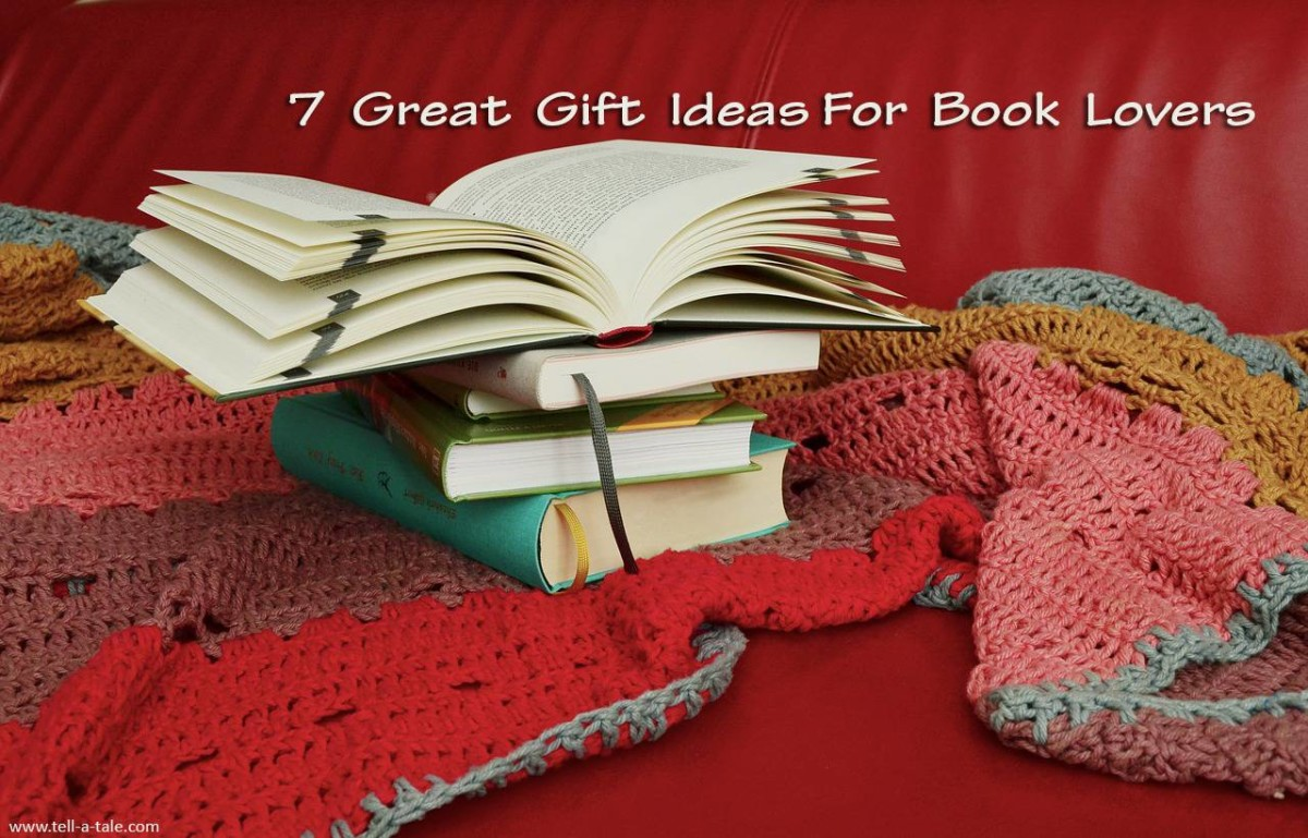 book gift ideas_compressed
