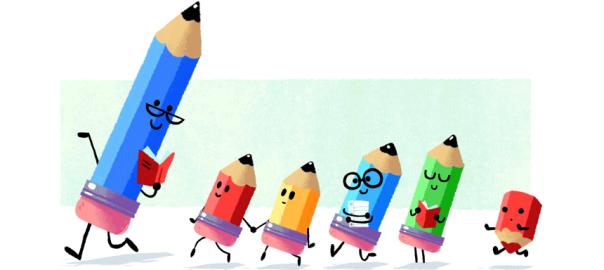teachers day india