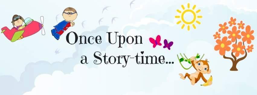 seema chakraborty delhi storytellers