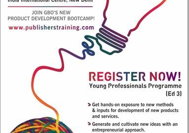 young professionals programme