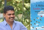 Anu Sadasivan A Million Leader Dream Book Review