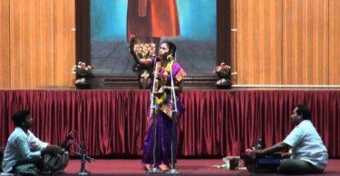 harikatha art of traditional storytelling