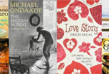 15 timeless classics love stories valentine's day