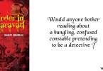 murder in amravathi sharath komarraju