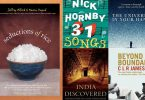 Top Non-fiction books
