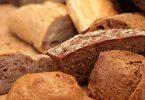 bread baker's dozen american folktale