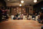 corporate storytelling stories at sunset vikram sridhar
