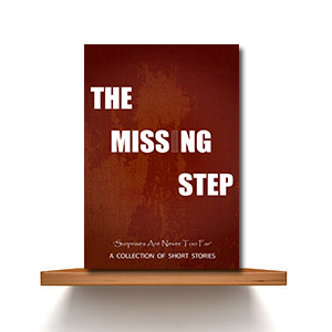 The Missing Step