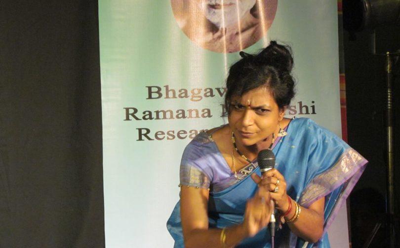 aparna athreya bangalore storyteller