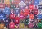 Gurgaon Children's Literature Festival 2018 Vega Schools
