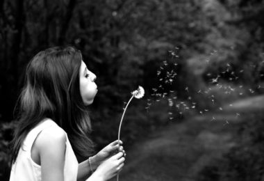 Poems about Wish