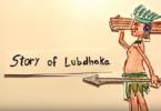 story of mahashivaratri lubdhaka